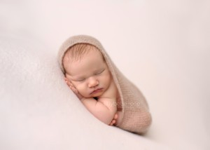 Chicago Newborn Photographer, Lillybelle Rose Photography, Policies